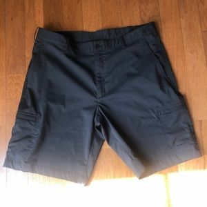 Nike Golf Men's Dri-Fit Shorts
